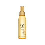 Mythic Oil Nourishing Oil
