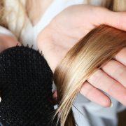 pielęgnacja-włosów.jpg