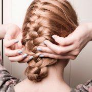 triki-fryzjerskie.jpg